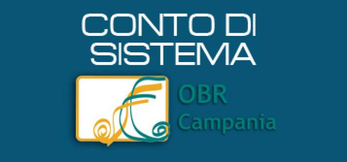 Avviso 2/2016 – scadenze per la richiesta di accordi di condivisione delle Parti Sociali a livello Confederale Regionale