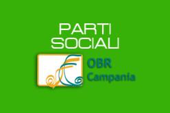 23 Piani territoriali  della Campania si candidano per l'Avviso 5/2015
