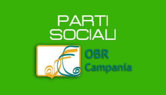Distinzione tra Commissione Regionale e Commissioni Paritetiche Provinciali