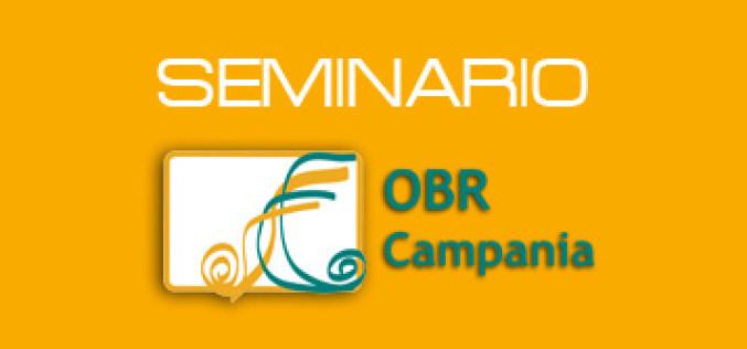 Seminario informativo su Avviso 2/2018 e Piani Formativi Ordinari