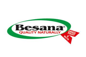 Caso di studio V. BESANA – Tra tradizione e innovazione  l'agroalimentare della Campania nel mondo