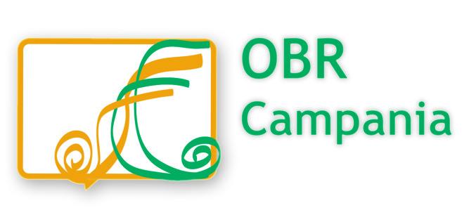 """La pagina OBR nell'inserto Rapporto Capri """"Eccellenze campane"""" su """"la Repubblica"""" del 19.10.2018"""