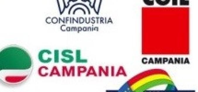 Commissione Paritetica Regionale per la condivisone dei Piani Formativi  – Avvisi 3 e 4/2018