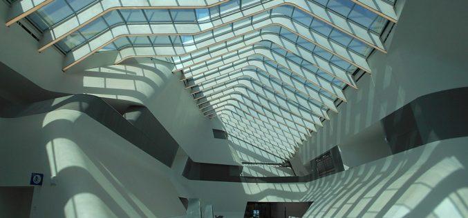 La formazione nelle imprese: un hub per il futuro