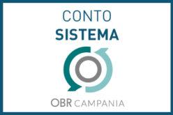 Avviso 1/2019 per la formazione a supporto dell'innovazione _ Comunicazioni della Commissione Regionale –  Pubblicato Format di Accordo.