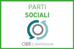 Commissione Paritetica Regionale – il calendario delle prossime riunioni e nuovi format