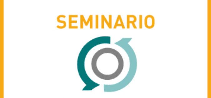 Seminario informativo Avviso 3/2019 – Interventi sperimentali relativi al sistema delle Politiche Attive del Lavoro