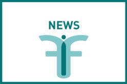 Provvedimenti Fondimpresa in coerenza con le misure restrittive sull'emergenza Coronavirus