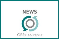 Ordinanza n.9 del Presidente della Regione Campania – le nuove norme per lo svolgimento della formazione