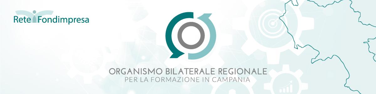 OBR Campania – Rete Fondimpresa