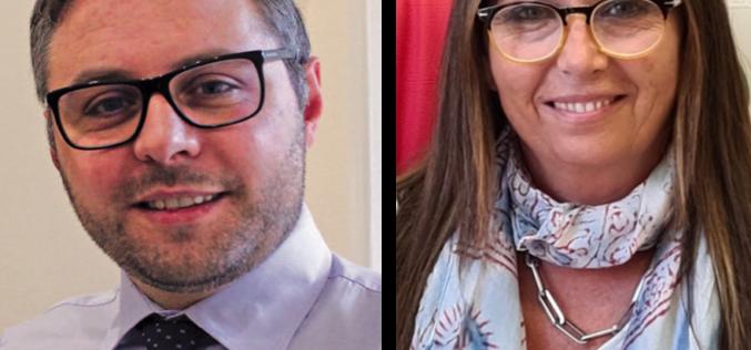 Rinnovati gli organi istituzionali dell'OBR Campania:Taurasi confermato presidente, Costagliola nominata vicepresidente